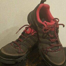 Кроссовки и кеды - Спортивная обувь, 0