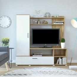 Шкафы, стенки, гарнитуры - Стенка Лима, 0