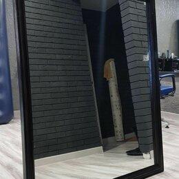 Зеркала - Зеркало для салона/дома, 0