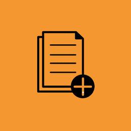 Архитектура, строительство и ремонт - Оформление уведомлений о начале/ окончании строительства дома, 0