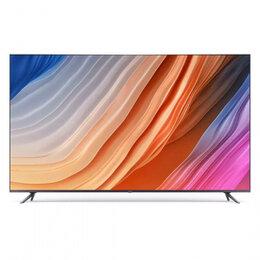 Телевизоры - Телевизор Xiaomi Redmi MAX 86 дюймов (L86R6-MAX), 0