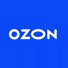 Водители - Водители курьеры Ozon, 0