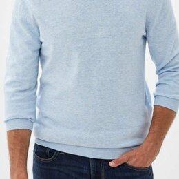 Свитеры и кардиганы - Пуловер, кофта, джемпер, 0