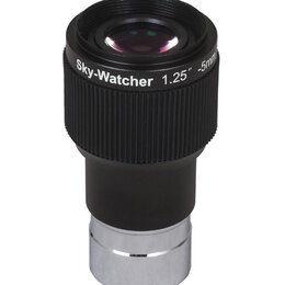 """Осветительное оборудование - Окуляр Sky-Watcher UWA  58° 5 мм, 1,25"""", 0"""