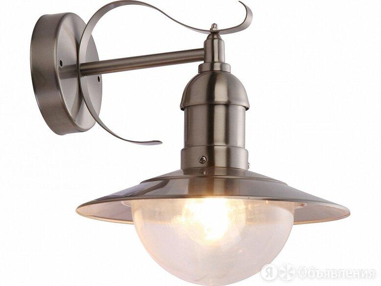 Светильник на штанге Globo Mixed 3270 по цене 12440₽ - Бра и настенные светильники, фото 0