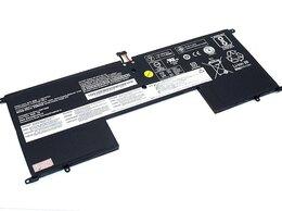 Блоки питания - Аккумулятор для ноутбука Lenovo Yoga S940 81Q7…, 0