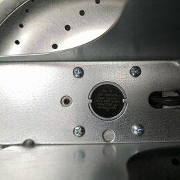 Прочее - Вентиляторы вытяжные ostberg ck200-2шт, ck315-2шт, 0
