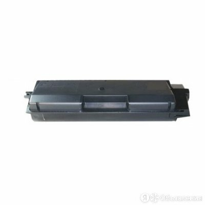 Картридж Kyocera Kyocera TK-5280K по цене 14608₽ - Аксессуары и запчасти для оргтехники, фото 0