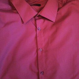 Рубашки - Рубашка Venti., 0