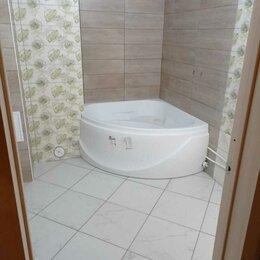 Архитектура, строительство и ремонт - Ремонт ванной, санузла. Укладка плитки, 0