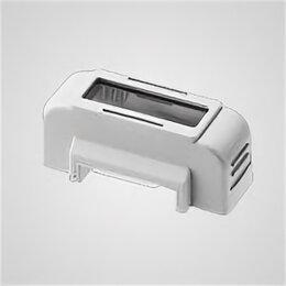 Эпиляторы и женские электробритвы - Ламповый картридж для фотоэпилятора Panasonic WESWH90W3218, 0