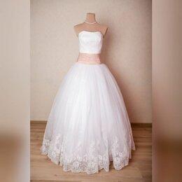 Платья - Абсолютно новые свадебные платья, 0
