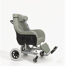 Кресла и стулья - Кресло-каталка Vermeiren Coraille XXL, 0