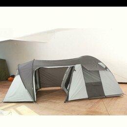 Палатки - Палатка 6ти местная , 0
