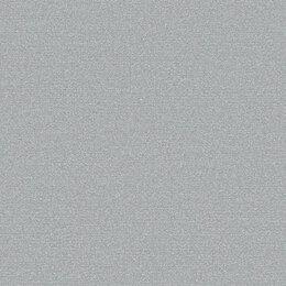 Обои - Виниловые обои Andrea Rossi Andrea Rossi Spectrum 10x1.06 54337-6, 0