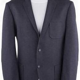 Пиджаки - Пиджаки мужские фирма новые 48-54 размеры, 0