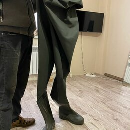 Одежда и обувь - заброды, 0
