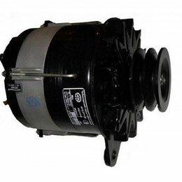 Спецтехника и навесное оборудование - Генератор 4005.3771-49 (Комбайны) (Электром), 0