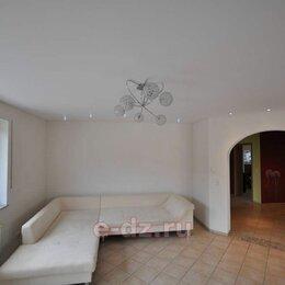 Потолки и комплектующие - Матовый натяжной потолок шириной 5 метров, 0