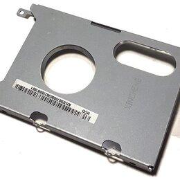 Аксессуары и запчасти для ноутбуков - Кейс HDD от Acer 5742, 0