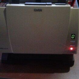 Принтеры, сканеры и МФУ - Kodak сканер i1220, 0