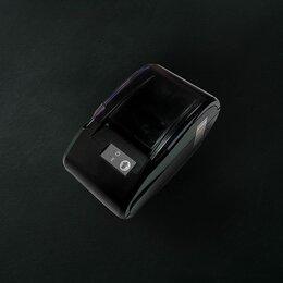 Контрольно-кассовая техника - онлайн-касса АТОЛ 30ф в рассрочку под ключ с ФН, ОФД, регистрацией, 0