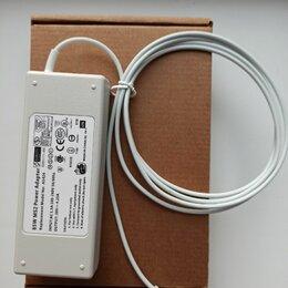 Блоки питания - Блок питания Apple MagSafe 2 20V 4.25A 85W Новый, 0