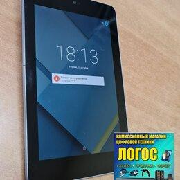 Планшеты - Планшет ASUS Nexus 7, 0