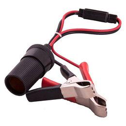 Аксессуары, запчасти и оснастка для пневмоинструмента - Переходник на компрессор City Up СА-567, 0