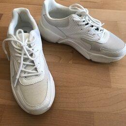 Кроссовки и кеды - Повседневные кроссовки, 0