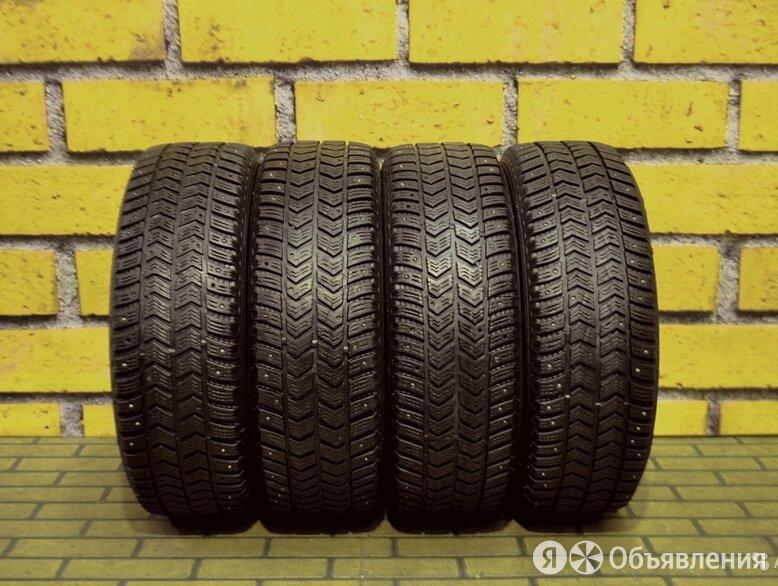 Комплект шин 195.65.R15 Vredestein Arctrac по цене 7000₽ - Шины, диски и комплектующие, фото 0