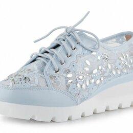 Кроссовки и кеды - Женская обувь, 0