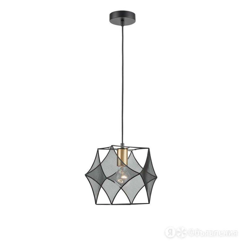 Подвесной светильник Vele Luce Spark VL6352P01 по цене 4500₽ - Люстры и потолочные светильники, фото 0