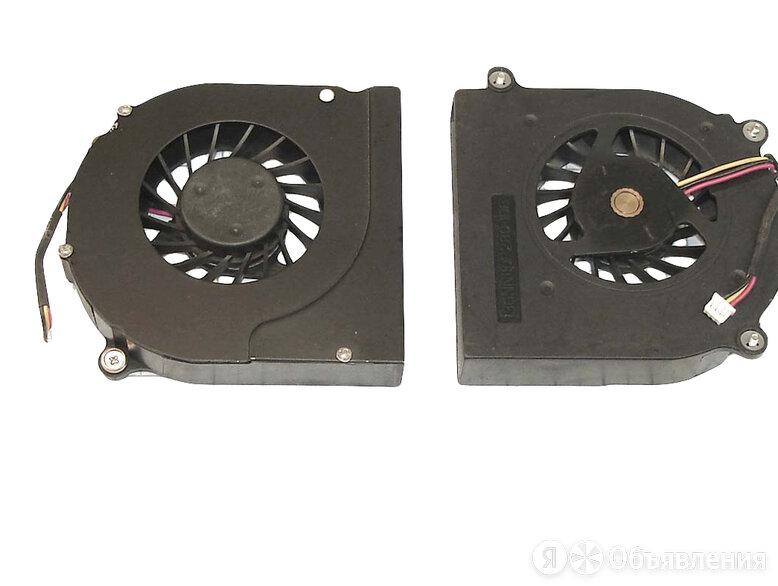 Вентилятор (кулер) для ноутбука Dell Inspiron 1435 по цене 590₽ - Кулеры и системы охлаждения, фото 0