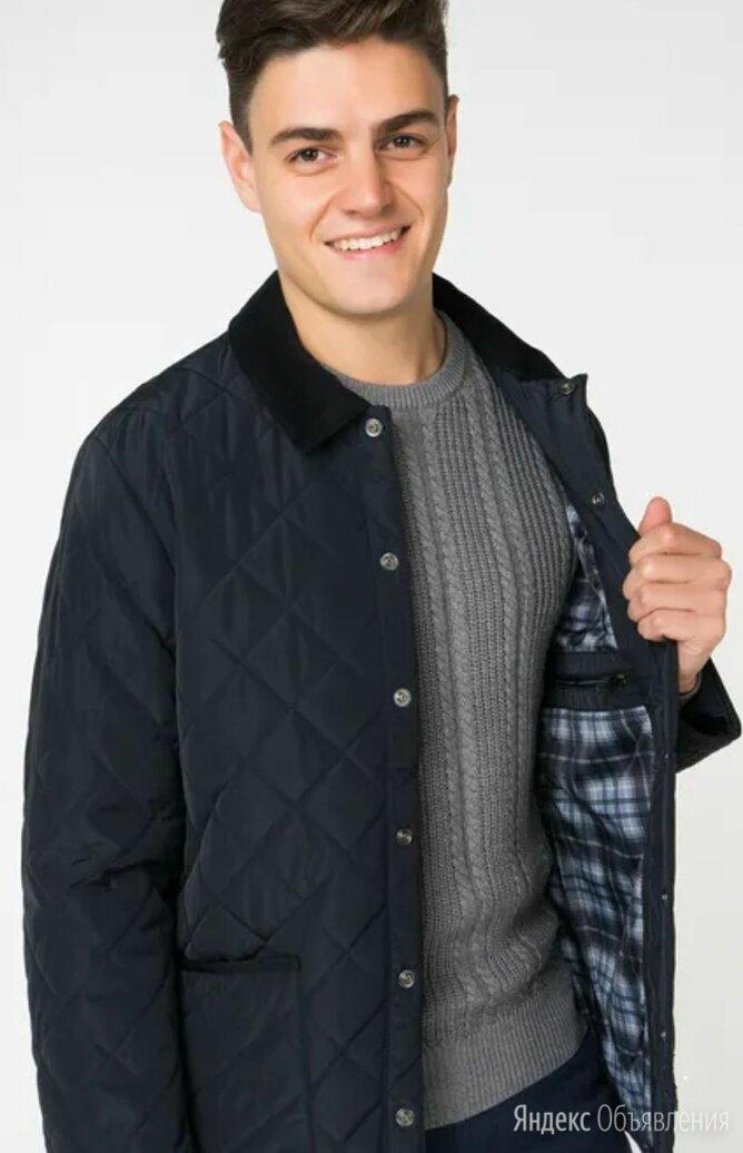 Куртка мужская по цене 5500₽ - Куртки, фото 0
