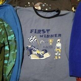 Комплекты - Вещи на мальчика пакетом 8-10 лет, 0