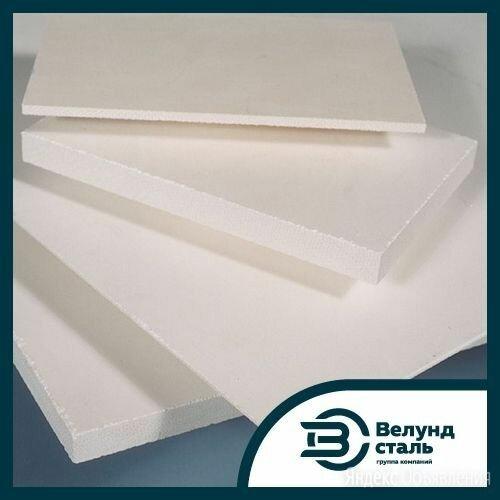 Листовой асботекстолит 60х1350 Г по цене 763₽ - Изоляционные материалы, фото 0