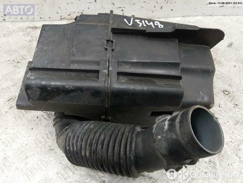 Резонатор воздушного фильтра Peugeot 206 1.4л Бензин i по цене 1900₽ - Двигатель и топливная система , фото 0