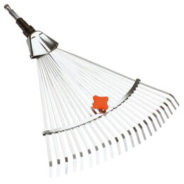Грабли - Регулируемые веерные грабли Gardena 03103-20.000.00, 0