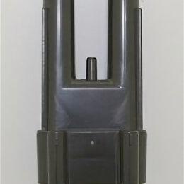 Мыльницы, стаканы и дозаторы - Дозатор раздачи кофе Jura ENA3, 0