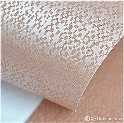 Вертикальные жалюзи Лион светло-коричневый по цене 1015₽ - Кровати, фото 0