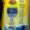 Трусики-подгузники для плавания Huggies (р.5-6) по цене 400₽ - Подгузники, фото 2
