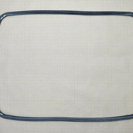 Аксессуары и запчасти - Уплотнитель двери духовки Indesit Ariston - 081579, 0