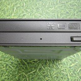 Оптические приводы - привод DVD ROM внутренний, 0