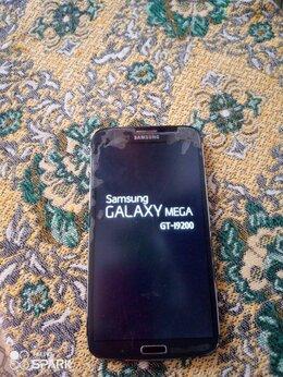 Мобильные телефоны - Самсунг , 0