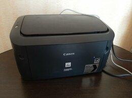 Принтеры и МФУ - Сверхскоростной лазерный принтер. Готов печатать, 0