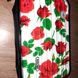 Сумки - Сумка клатч женская Артикул Wildberries 38357067, 0