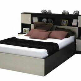 Кровати - Бася кровать 552, 0