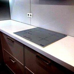Мебель для кухни - Столешница из искусственного камня., 0