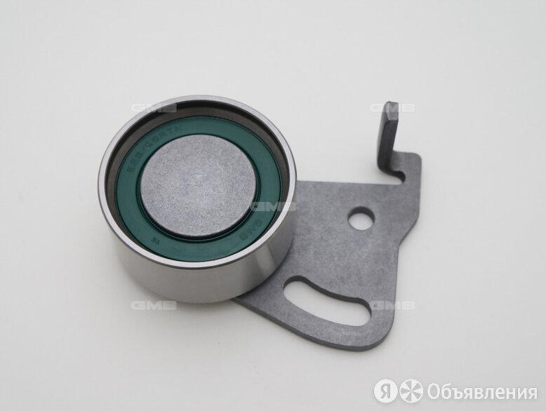 Ролик приводного ремня (в сборе) по цене 2644₽ - Двигатель и топливная система , фото 0